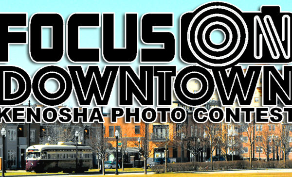 Focus On Downtown Photo Contest
