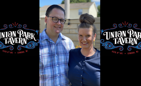 Union Park Tavern has it all – Exclusive Q&A w/ owners Ben DeSmidt & Angie Cook