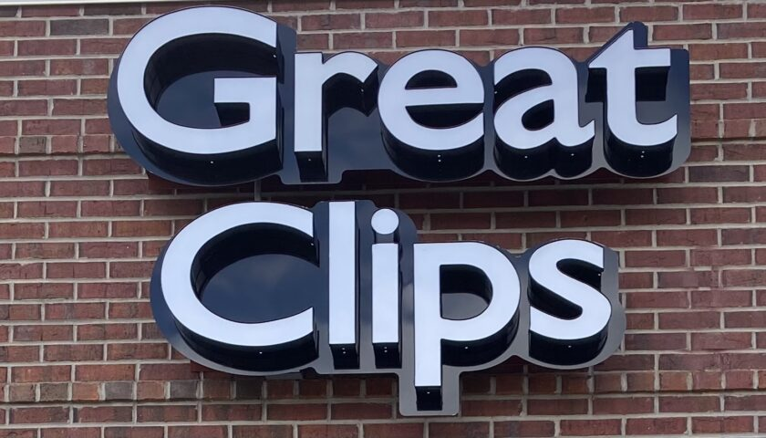 Great Clips – Feel Good About Looking Better with the $9.99 haircut