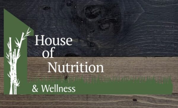 Tea – a superfood by the Staff of House of Nutrition